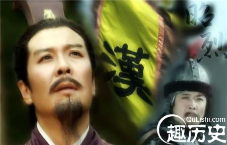 刘备3.jpg