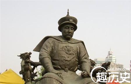 皇太极1.jpg