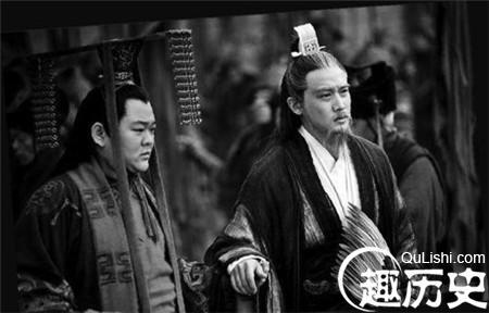 刘禅1.jpg