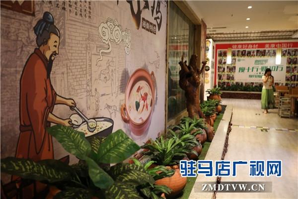 香润四季椰子鸡餐厅6周年庆让你免费吃鸡不是梦