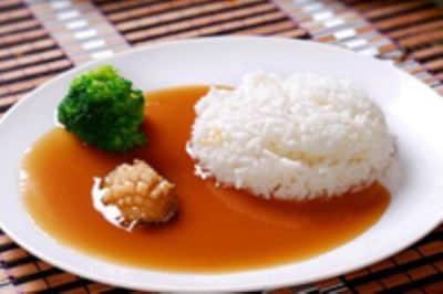 鲍鱼捞饭的家常做法,鲍鱼捞饭的做法大全,鲍鱼捞饭做法