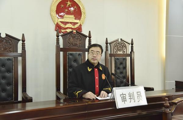 泌阳县人民法院成功调解一起健康权纠纷案