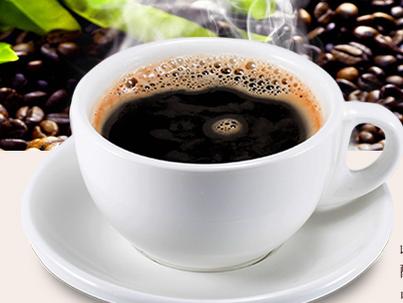 咖啡豆怎么煮好喝 喝咖啡的注意事项