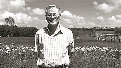 著名翻译家翟象俊逝世 享年80岁