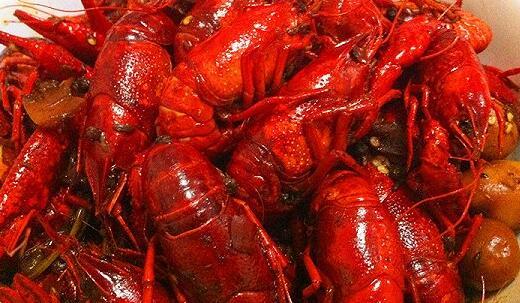 麻辣小龙虾怎么保存 可以放冰箱吗