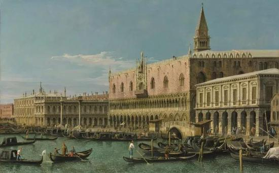 荷兰黄金时代照耀拍场 伦敦佳士得晚拍1.3亿收官