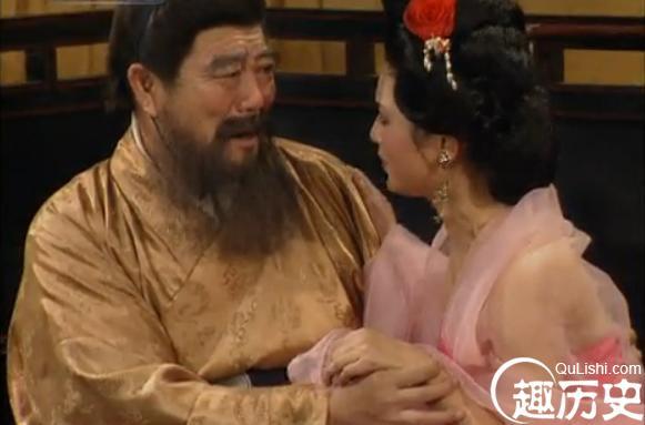 历史探秘:王允杀董卓后犯下的三个致命错误【图】