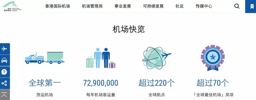 香港机场瘫痪,深圳机场涨停!80万人生计受影响,今天下午或再有非法集会