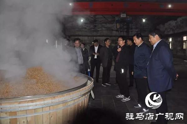 蔡洪坊手酿壹号荣获第20届布鲁塞尔国际烈酒大赛金奖