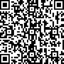"""【H5】""""壮丽70年·奋斗新时代""""系列主题新闻发布会驻马店专场"""