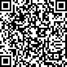 """""""壮丽70年·奋斗新时代""""系列主题新闻发布会驻马店专场"""