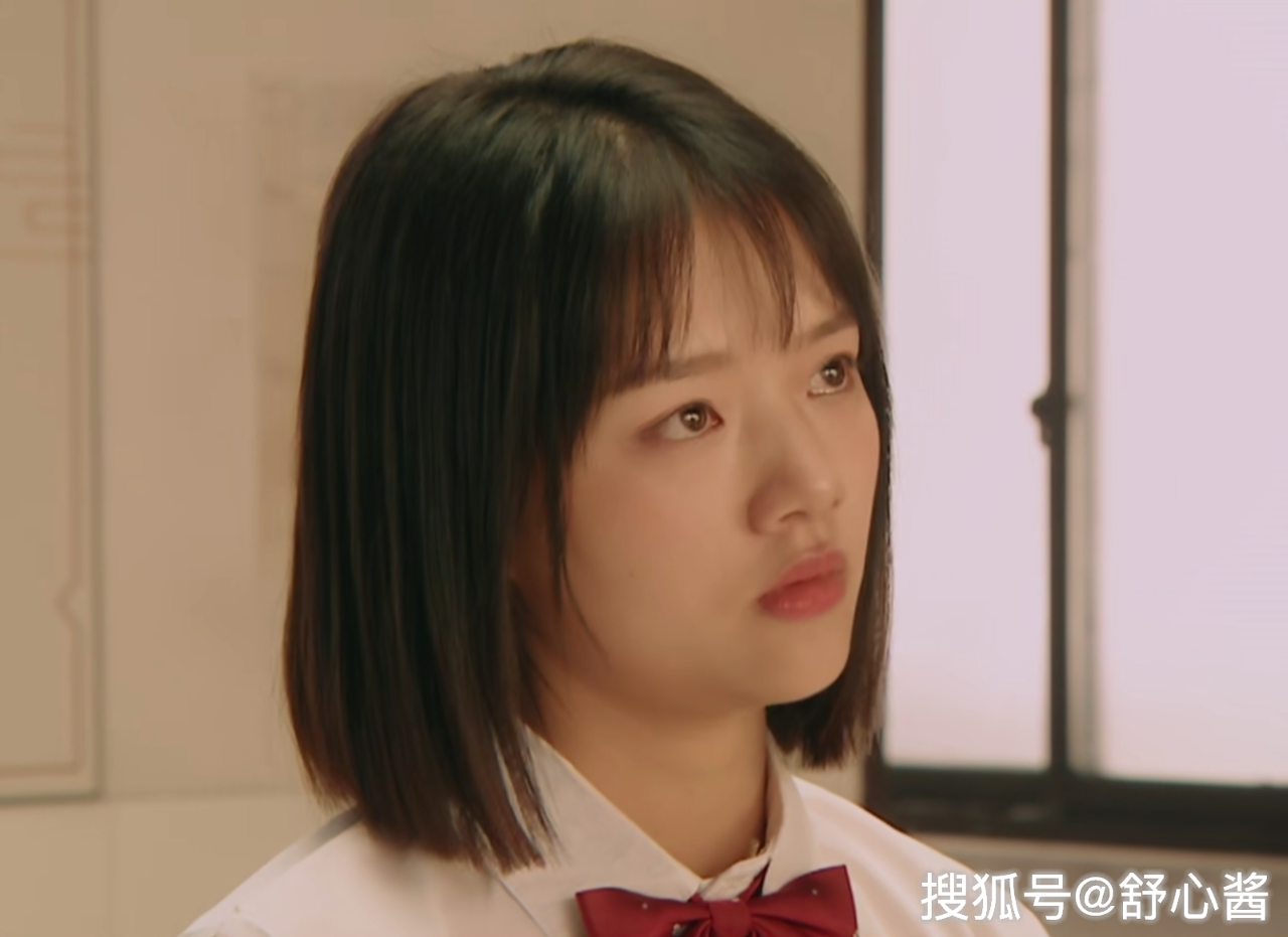 《演员请就位》:郭敬明组表演如车祸现场,李诚儒却骂错了地方?