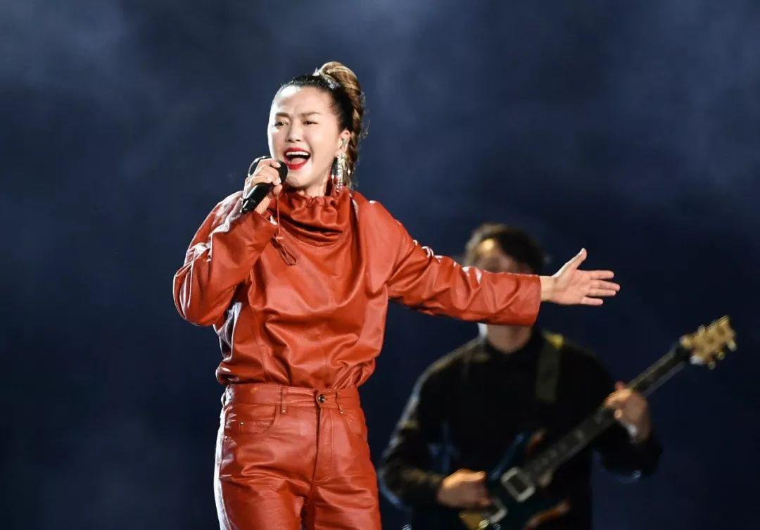 中国流行音乐,即将死于翻唱改编?