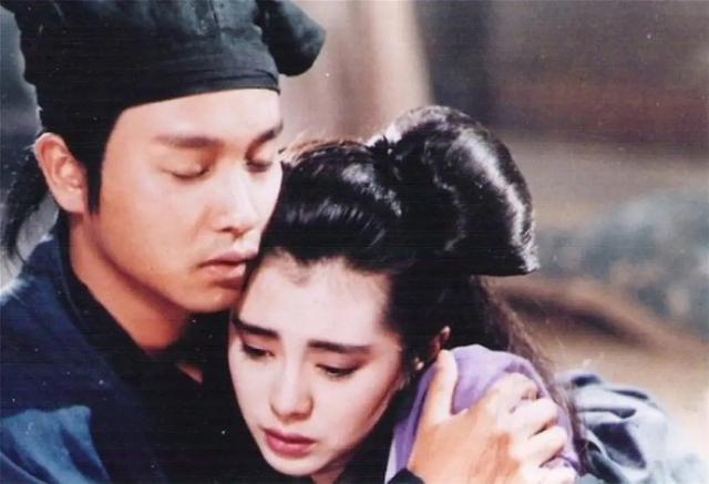 难以被超越的5部香港电影,看过的人都一致好评