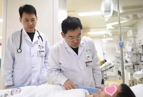 冬季是急性心梗高发期 记住两个120,关键时刻能救命