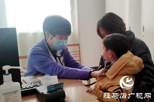 医疗专家:应做好流感的预防和治疗