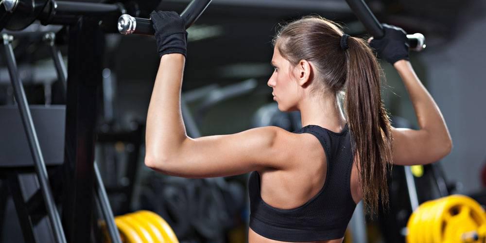 超七成决心健身的人中途放弃,年初别给自己太大压力