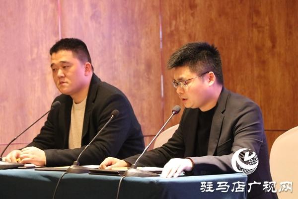 驻马店15家企业参评2019年度市长质量奖