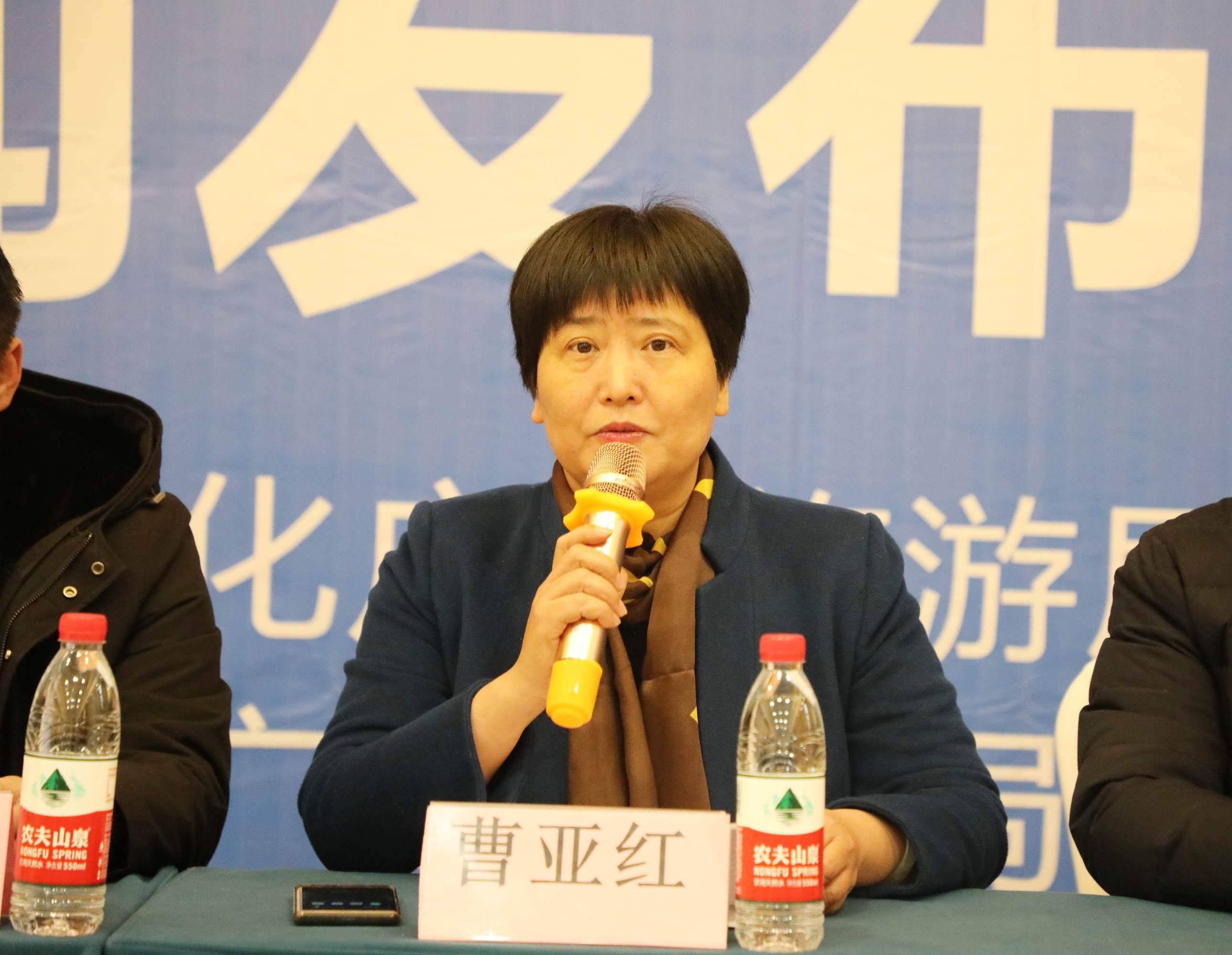 """老乐山隆重举行""""2020""""第三届新春灯会暨民俗旅游文化节"""