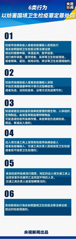 隐瞒病史致55人隔离!上海首例,判了!