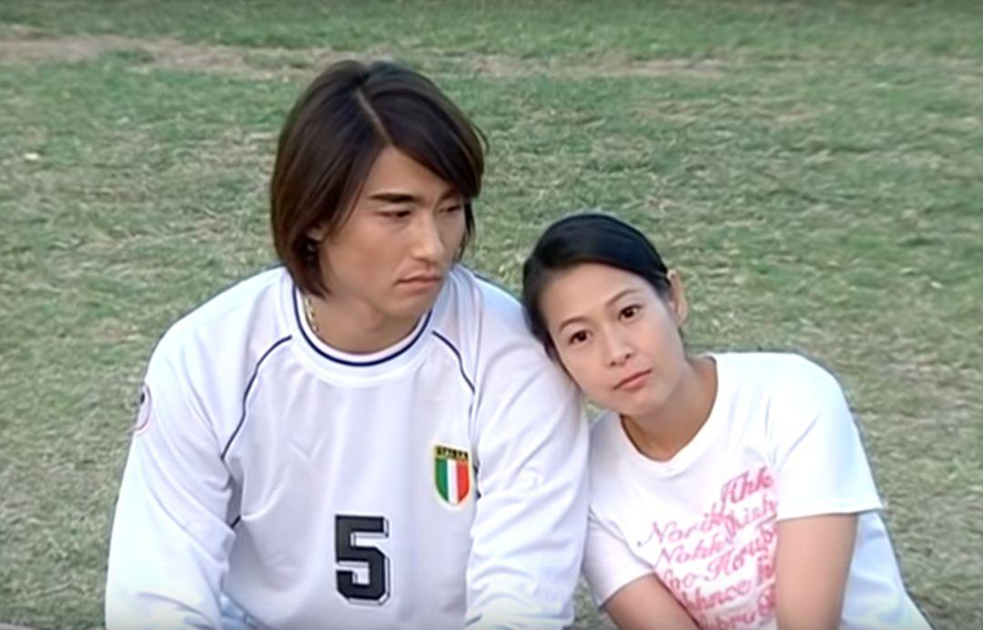 17年了,粉红女郎依然是中国女性的底色