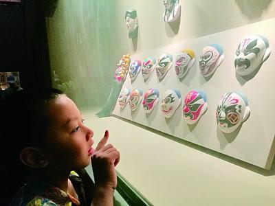 北京为什么要打造博物馆之城