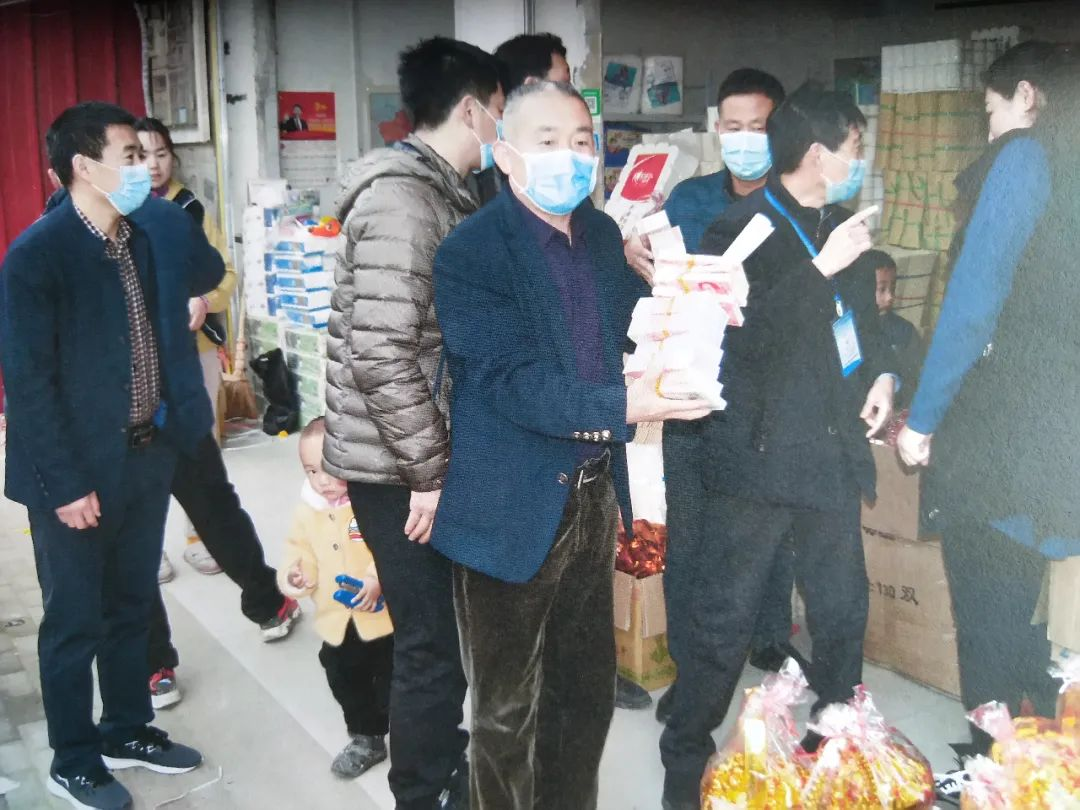 """上蔡县检察院:检察建议向""""高仿""""冥币说不 全县专项清理整治效果初显"""