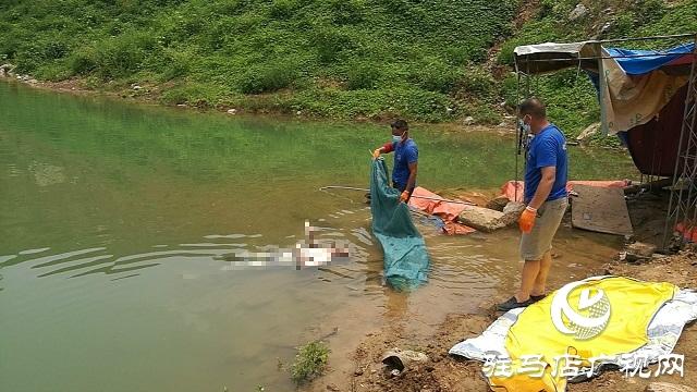 痛心!又一起溺水事故!夏季防溺水 千万要警惕!