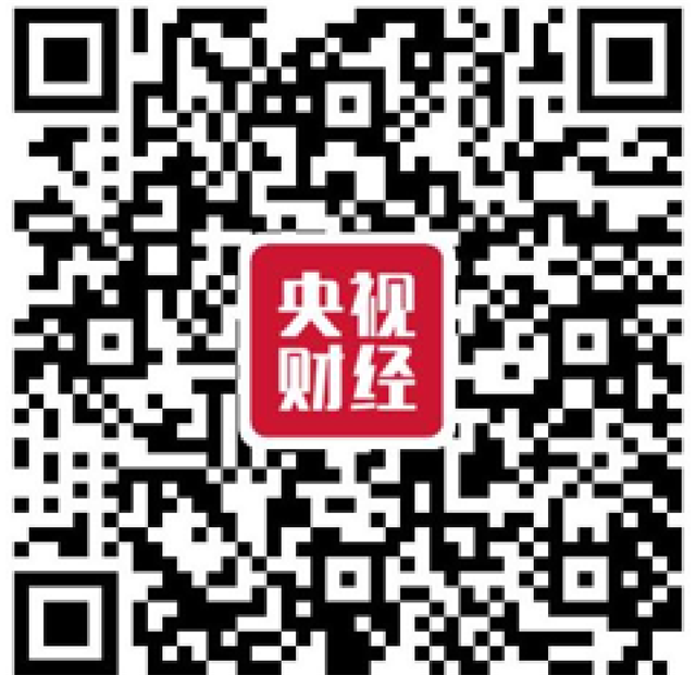 微信图片_20200726183413.png