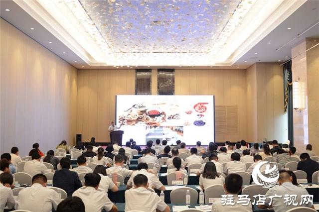 中国研究院博士阮晓东受邀农业农村大讲堂 深度解读乡村振兴战略