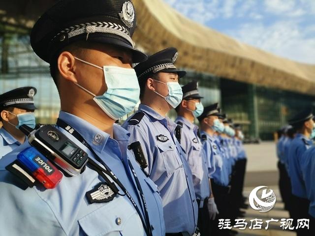 """中国农加工投洽会上的一抹""""亮色"""""""