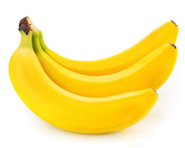 看棱选香蕉,口味各不同