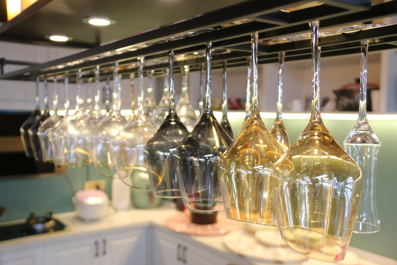 让品质生活有滋有味!灶王爷驻马店旗舰店将于11月11日华丽盛启