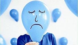 坏情绪助推肿瘤发展5种饮品改善情绪