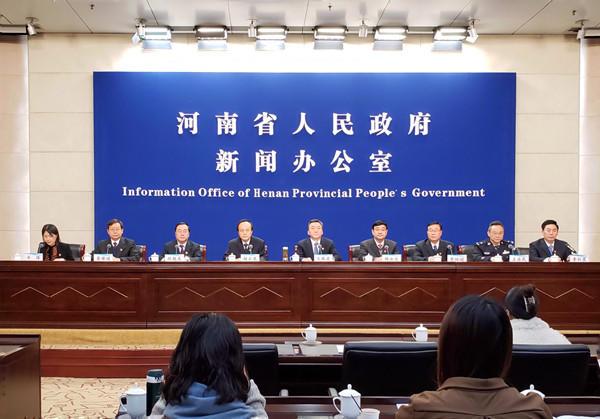 《河南省文明行为促进条例》来了!哪些内容是针对公民行为制定的?