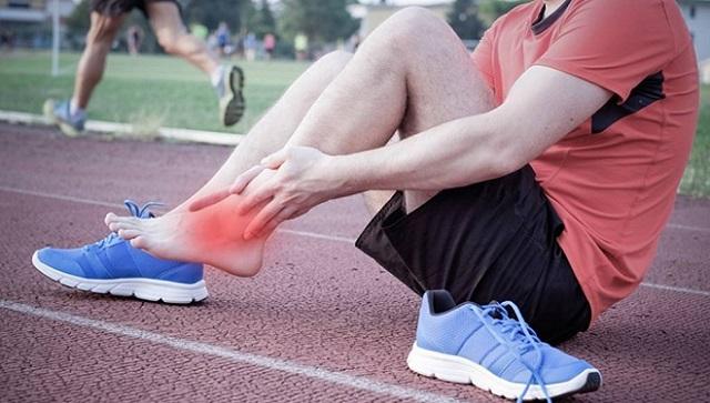 奥运点燃运动热情防损伤牢记八点