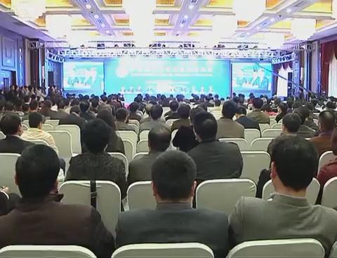 首届产教融合发展战略国际论坛引起中外嘉宾的强烈共鸣