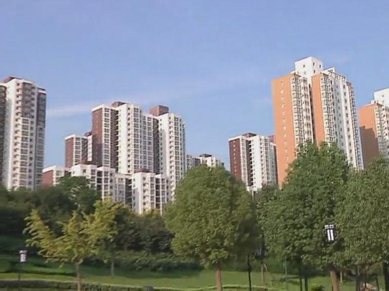 驻马店经济开发区:加大城市建设和管理力度 打造环境优美宜居城市