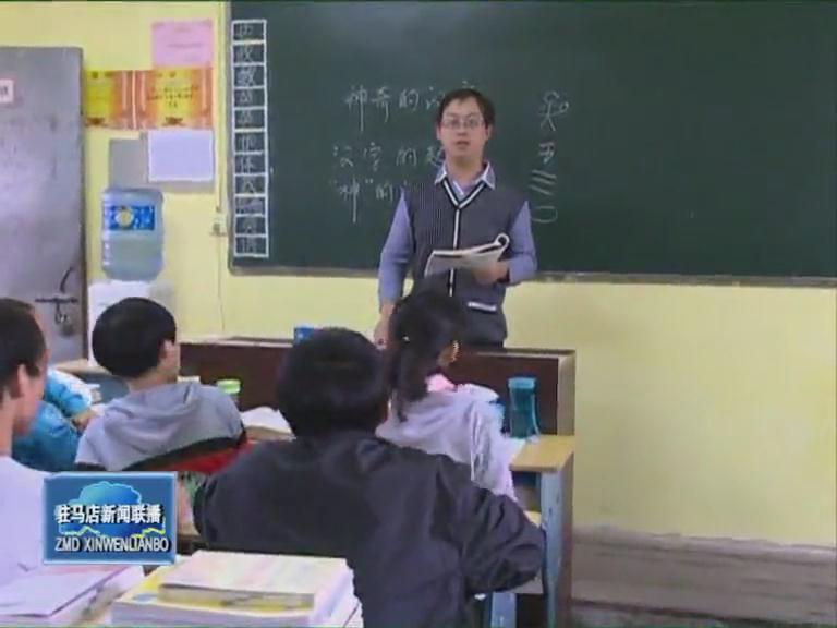 尹维雨张全收荣登2014年12月中国好人榜