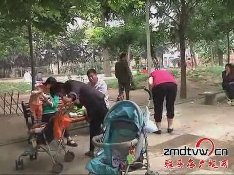 城镇独生子女父母年满60周岁可领取奖励补助
